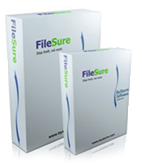 FileSure for Sharepoint